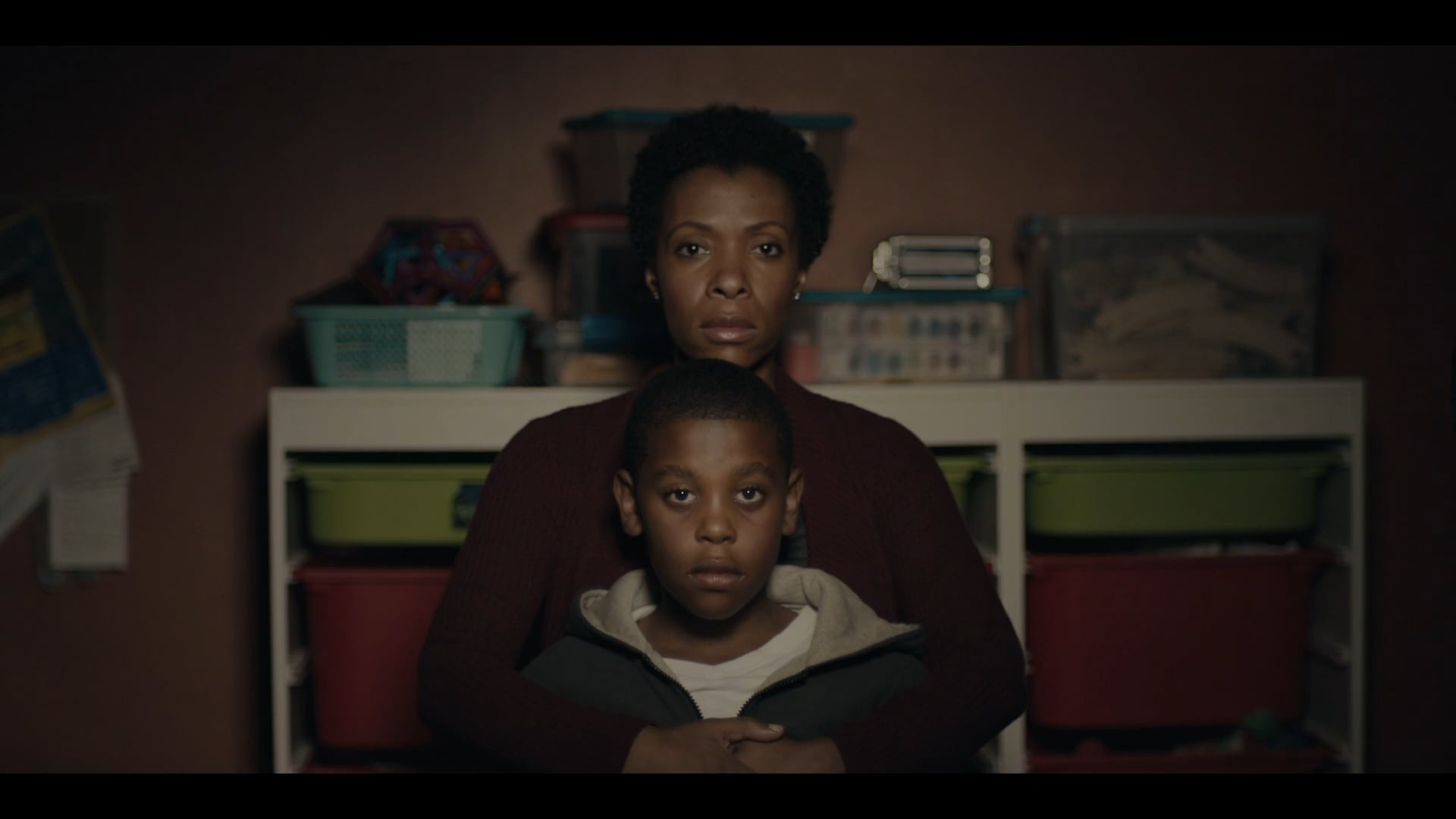 How Do You Raise A Black Child?   Poem by Cortney Lamar Charleston   Film by Seyi Peter Thomas of Station Film