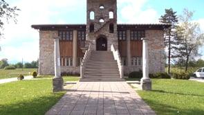 2016-OnArchitecture-Joze Plecnik-St Michael Church