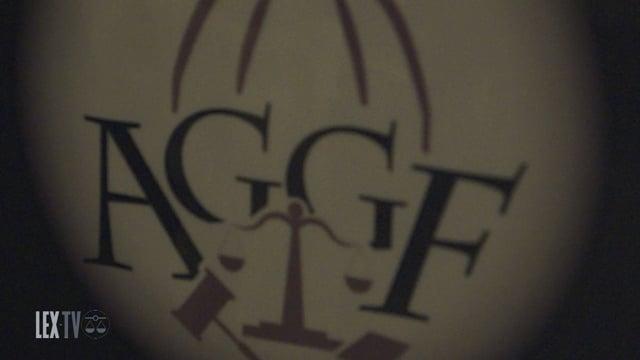 Nata l'Associazione Giovani Giuristi fiorentini