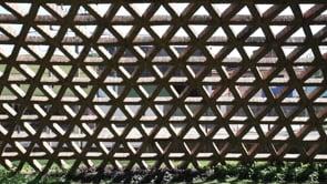 2016-OA-Gabinete de Arquitectura-Teleton Center