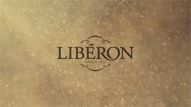 Film LIBERON
