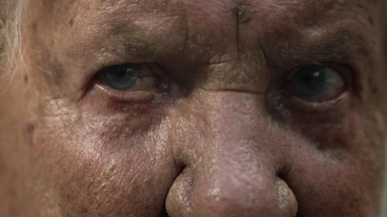 Kahden polven treffit - Trailer