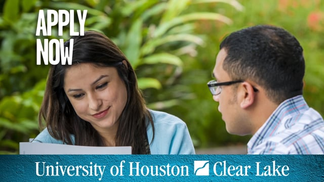4027 University of Houston Boss FINAL
