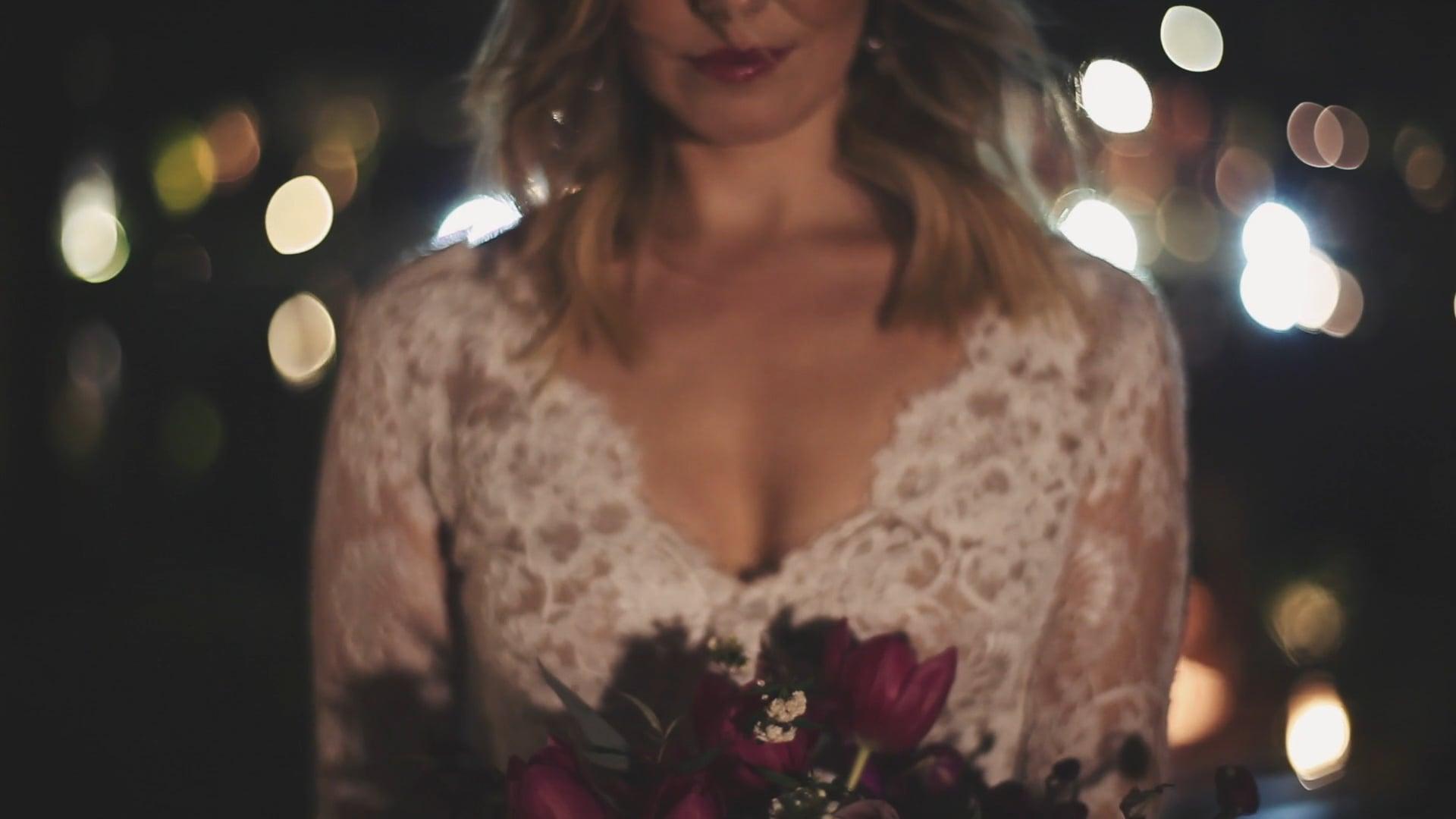 Wedding {Olivia + Tiago}