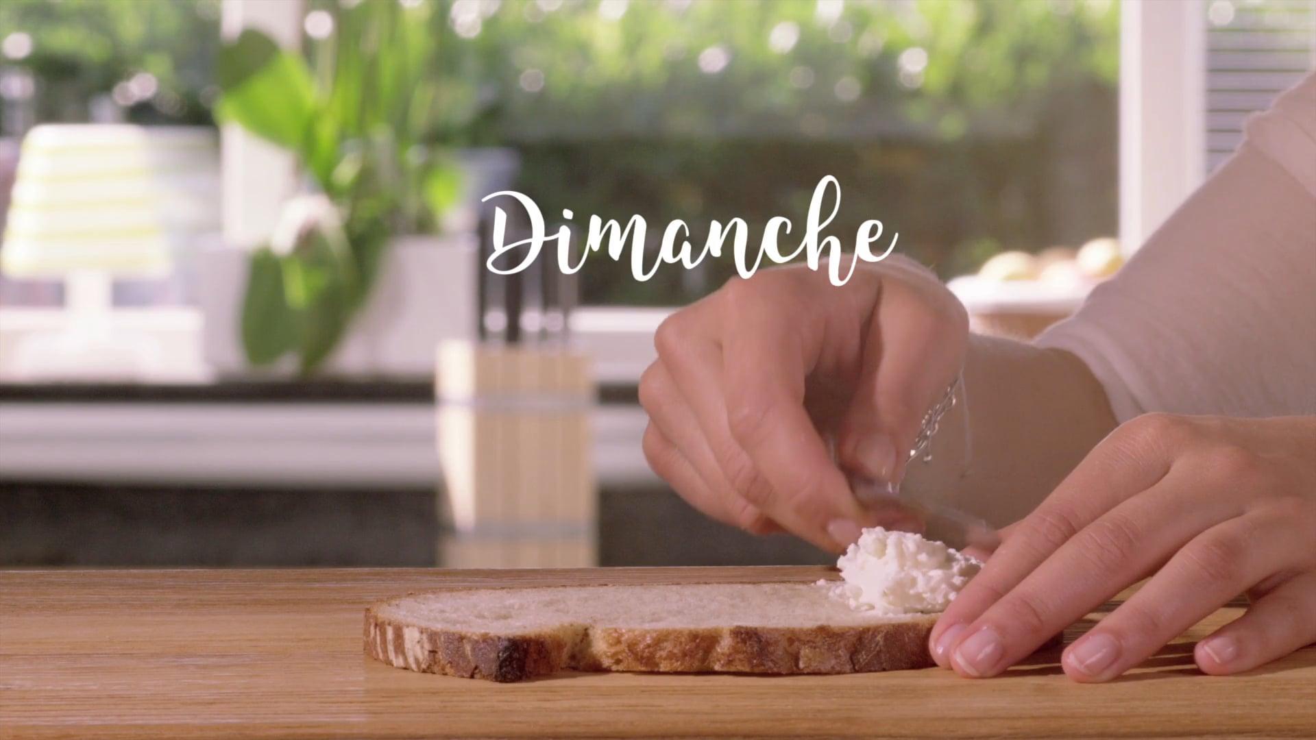 """Boulangeries Fischer - """"Fete du pain"""""""