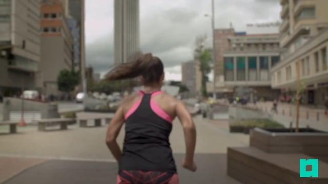 Videos from Runator