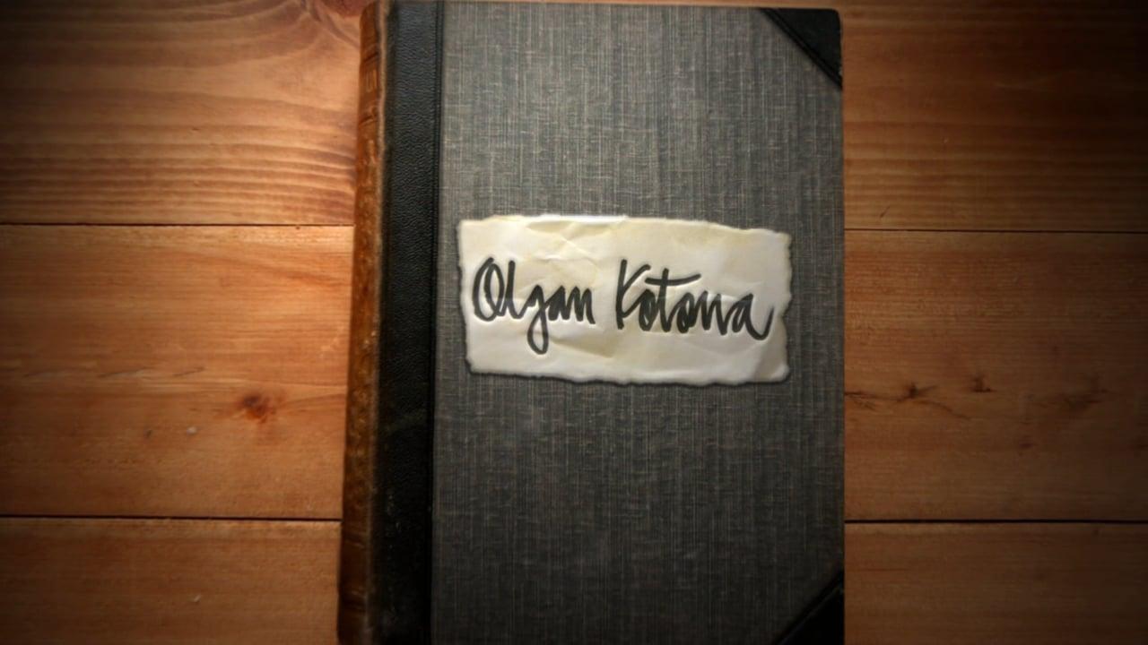 Olgan kotona, kausi 2 - Trailer