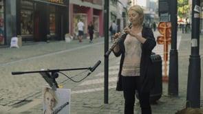 عزف الطرقات :: Music of Streets