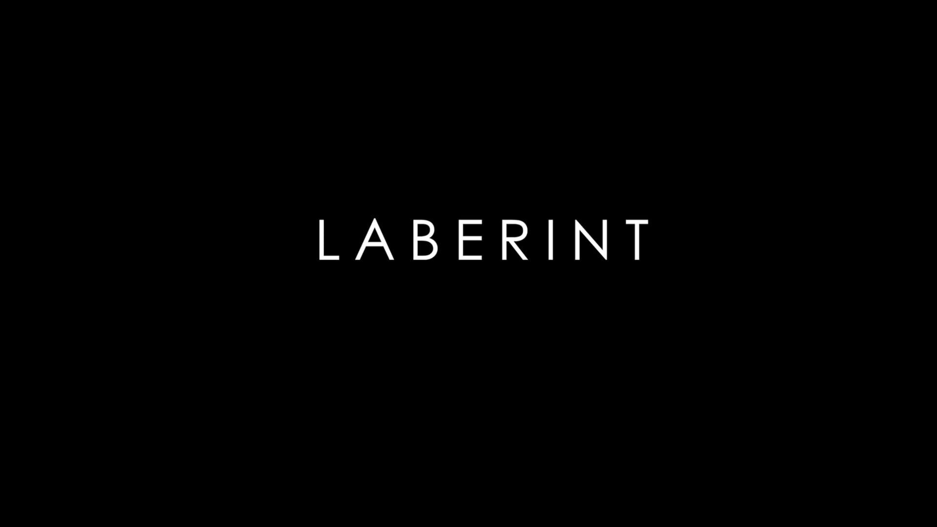 "Teaser Documental ""Laberint"""