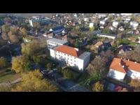 Predstavenie školy - TV Nitrička