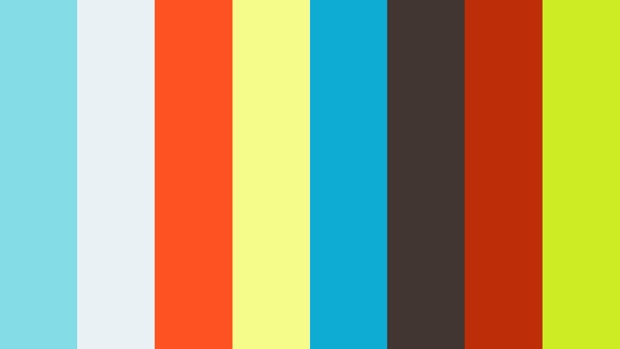 Mayfair