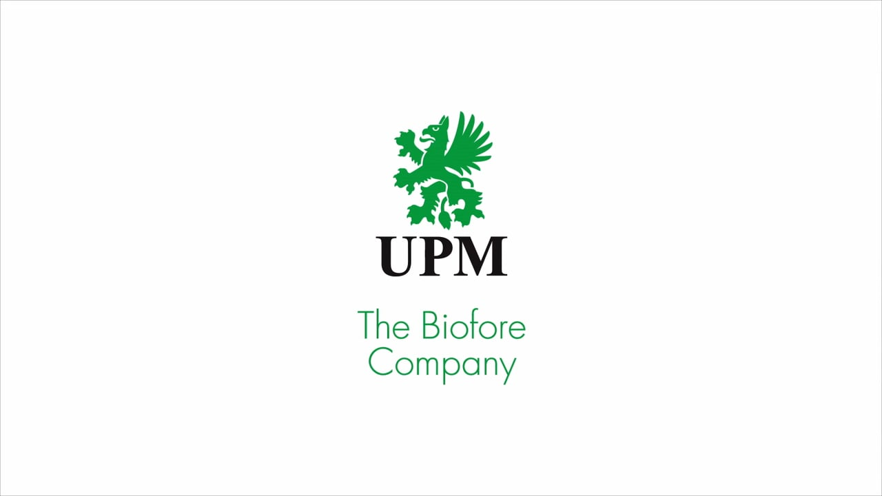 UPM - Responsible