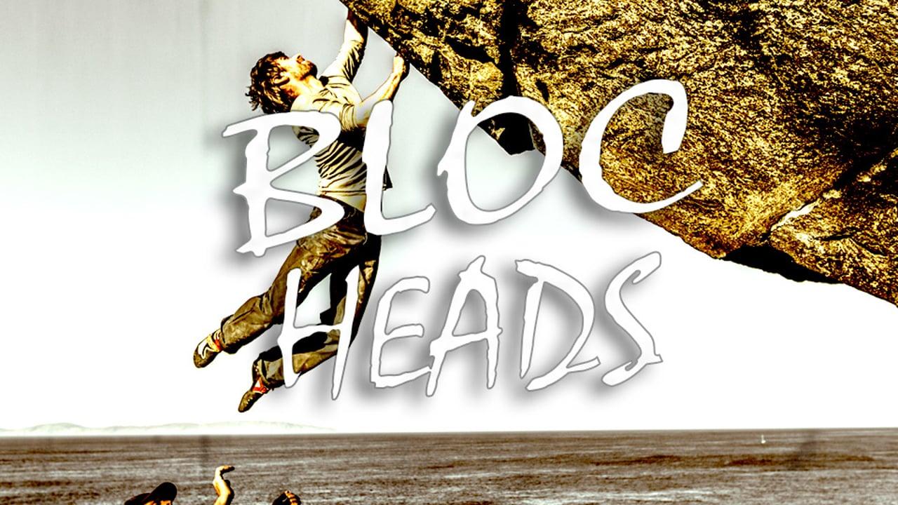 Blocheads Trailer