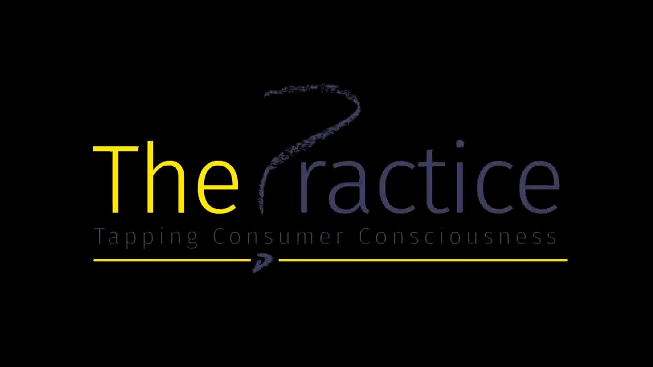 The Practice - human centred insight
