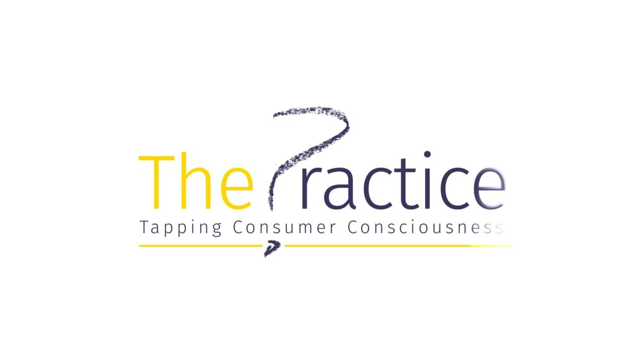 The Practice - infographic