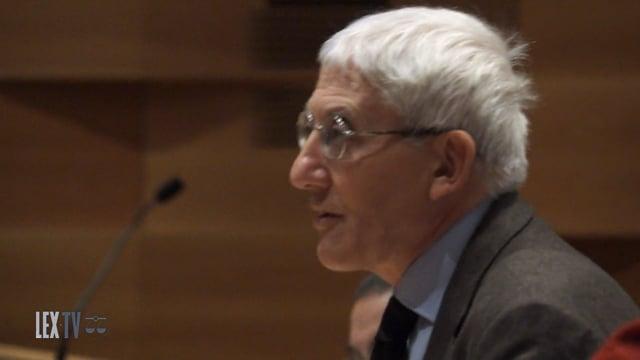 Le utilità per gli avvocati: la legge finanziaria 2017. L'iniziativa dell'Ordine di Firenze per i colleghi delle aree colpite dai terremoti