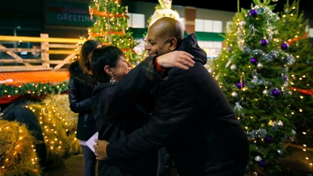 Sobeys - Star of Christmas 2016 (Directed by: John McDougall of SUNEEVA)