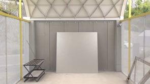2014-Toyo Ito-Museo Toyo Ito_F