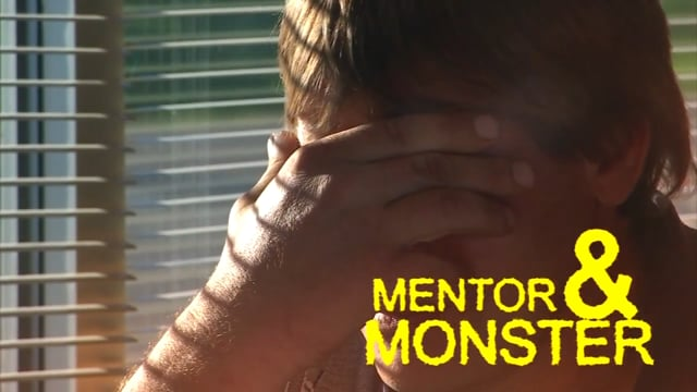Mentor & Monster