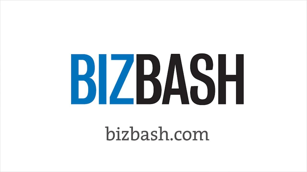 BizBash New York 2016 Highlights