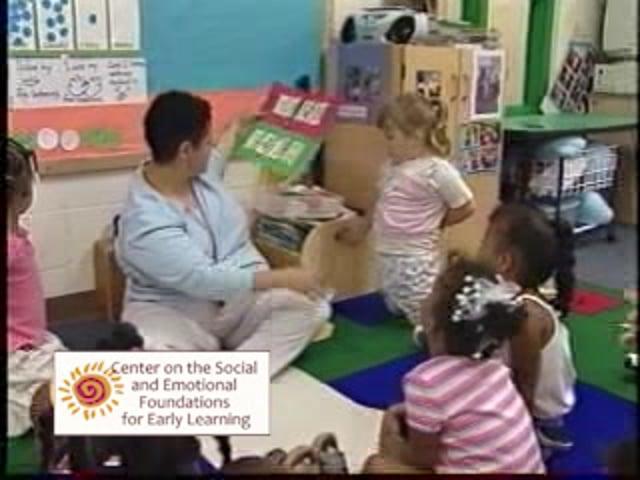 Preschool Training Modules - V1.12 stop-go rules