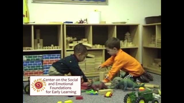 Preschool Training Modules - V2.11Asking for Help