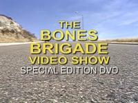 BBVS Trailer