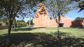 2016-Eduardo Souto de Moura-Paula Rego Museum