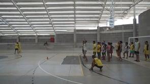 2016-OnArchitecture-Herzog de Meuron-Arena do Morro-FINAL OA