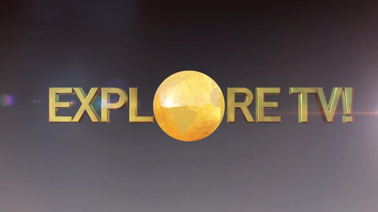 Explore TV OPENER_HD