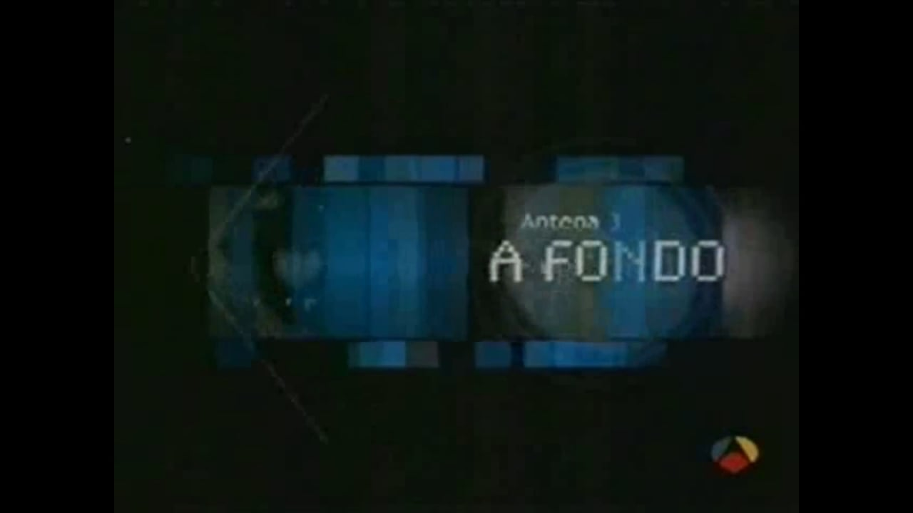 BRÚJULA / AID-CAR - Reportaje en Antena 3 - Programa A Fondo (2ª Parte)