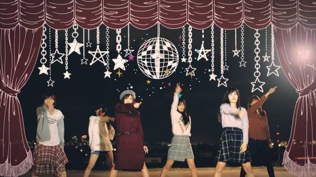 【MV】STAR LIGHT/SiAM&POP TUNe