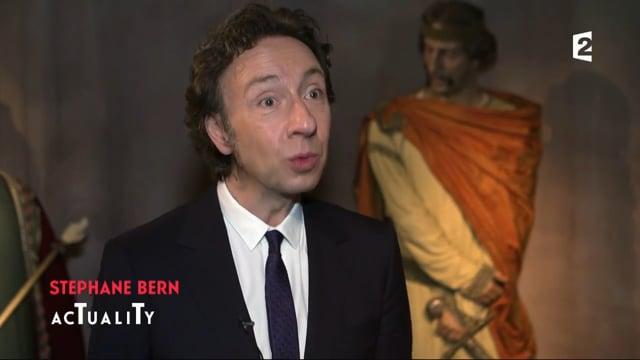 TV / France 2 › Pourquoi la généalogie nous passionne autant ? / Filae.com