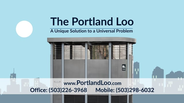 4047 - Madden Fabrication - PortlandLoo - Final HD