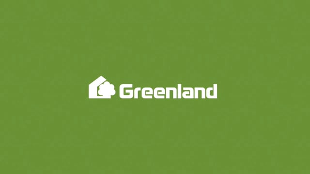 Greenland Seminar Test