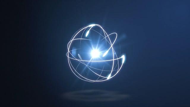 atoms, electrons, pixabay
