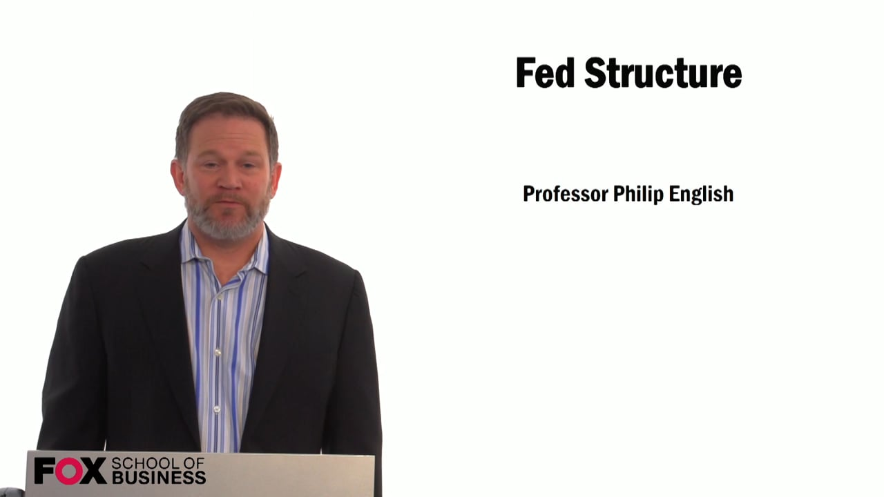 59308Fed Structure