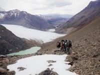 Patagonia Crucible Documentary