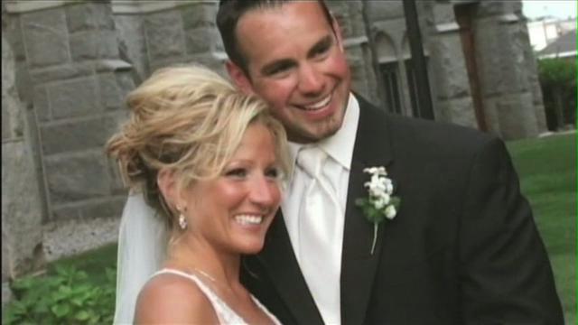 Shannon & Derek Wilding Wedding Highlights
