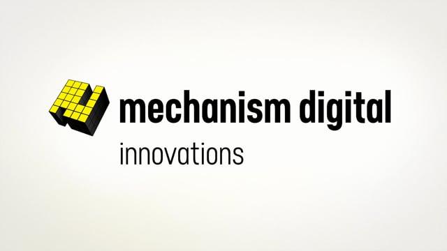 VR & Digital Innovations