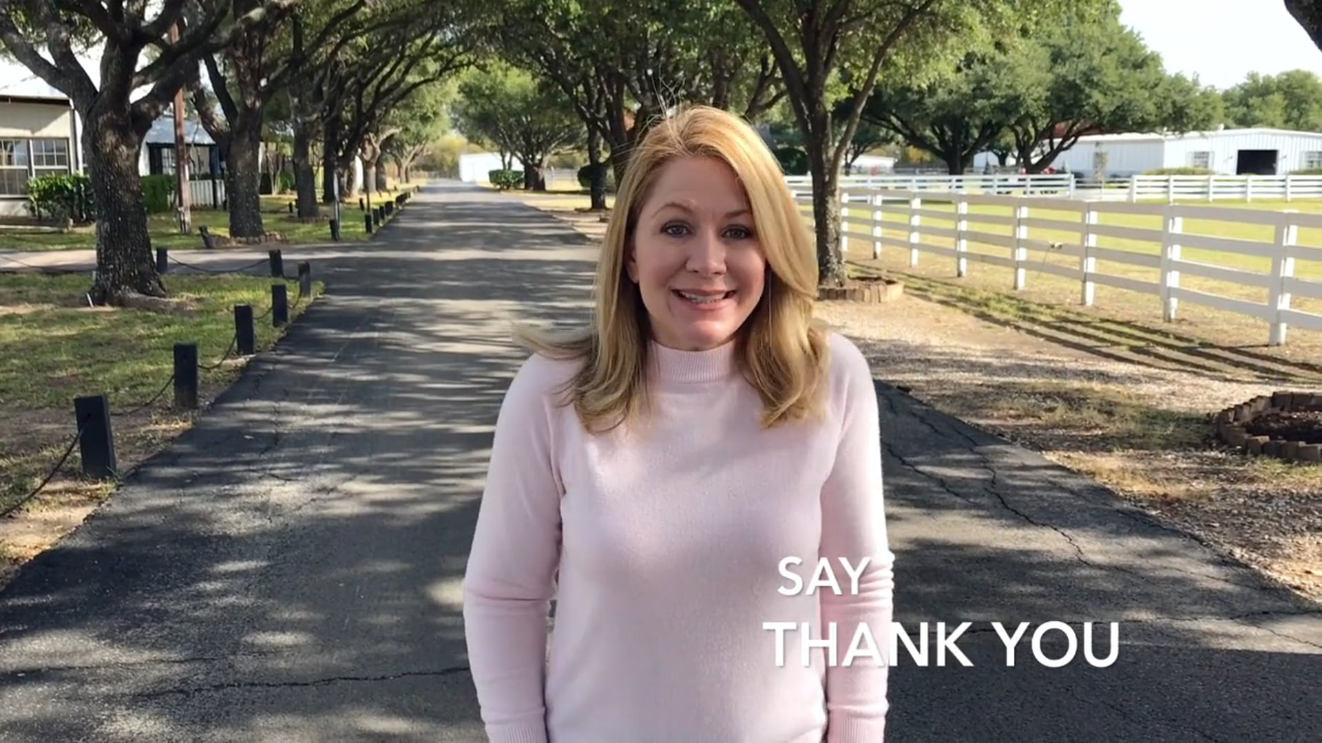 Texas Incentives - How Do I Get Involved