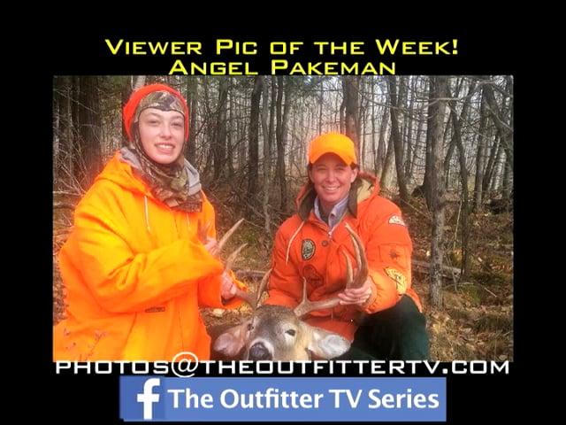 Angel Pakeman, 12/3/16