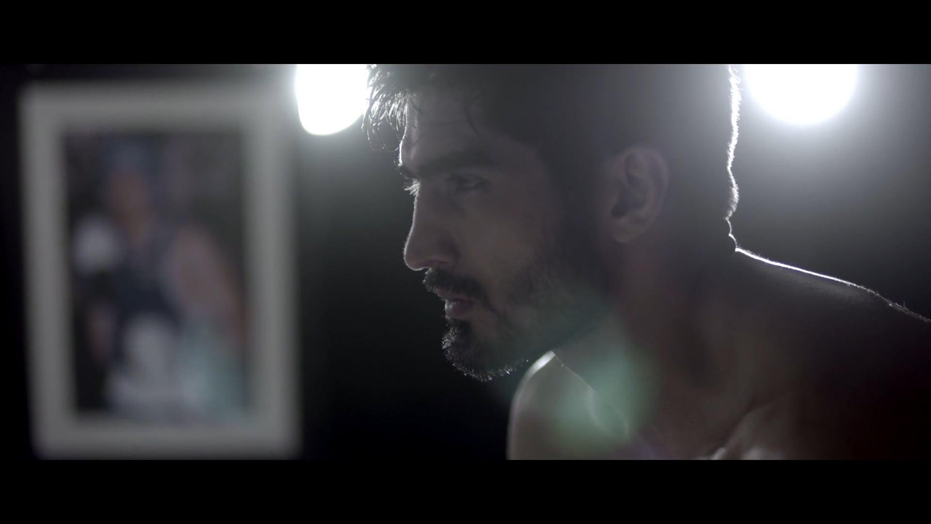 Prakash JN Ganderi -Ambrane Boxing TVC