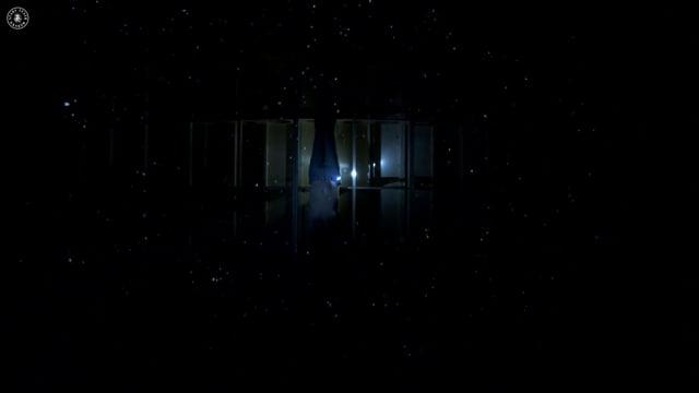 Kosmos - video