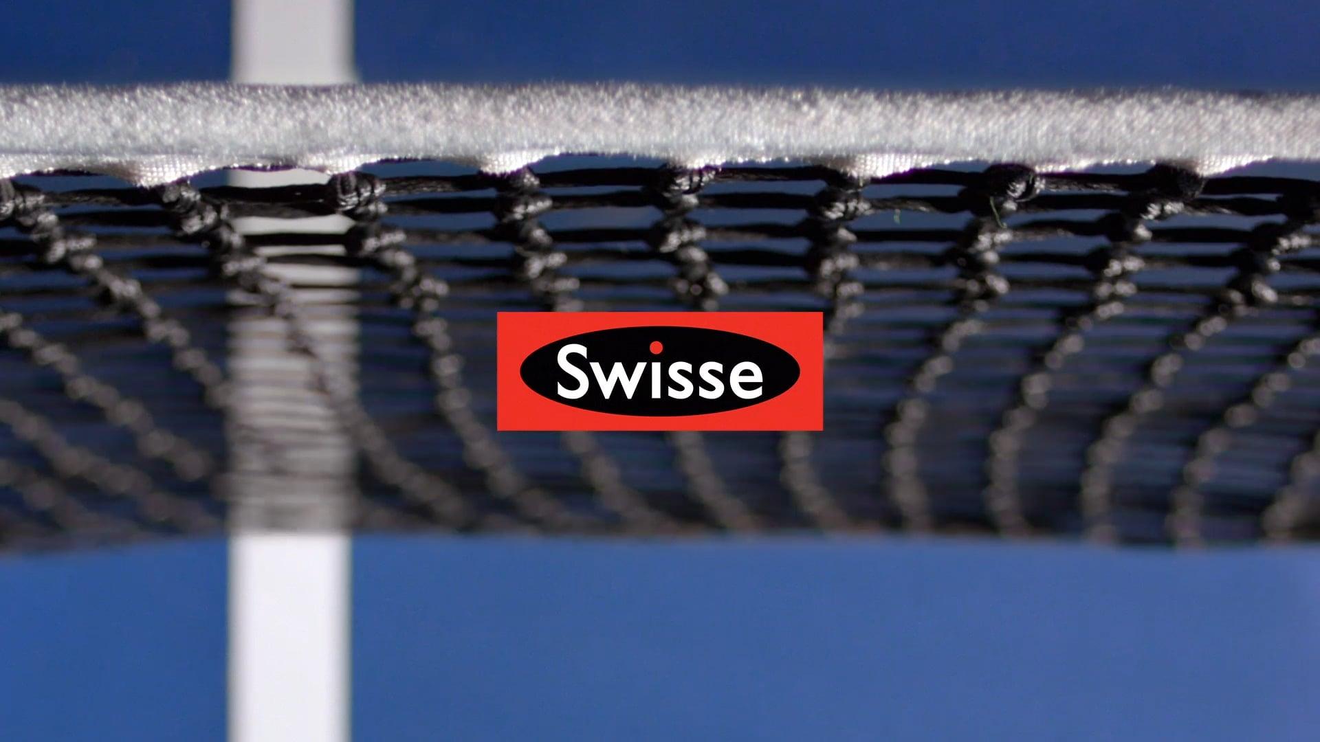 Swisse Ultivites Product