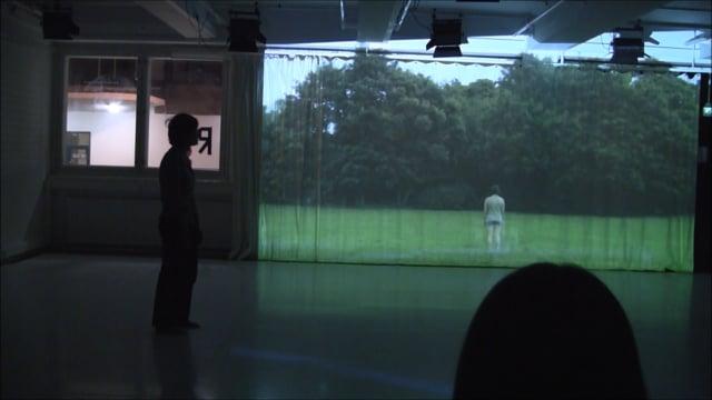 https://player.vimeo.com/video/197282554