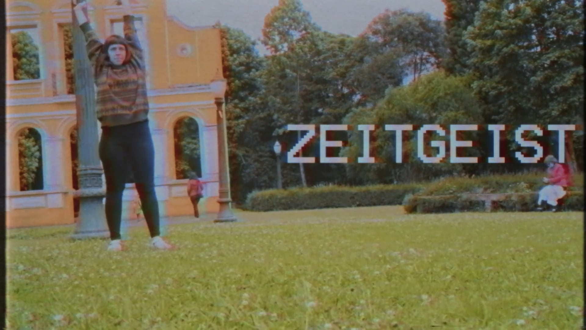 "Institucional ""REVISTA ZTGT"""