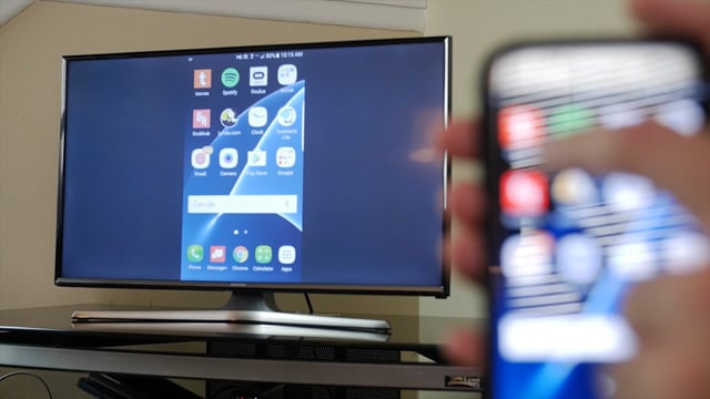 2856Updating Your TeeVee App Without Google Play