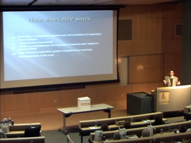 Toxidromes:Old and New: Bryan Bledsoe, D.O, FACEP