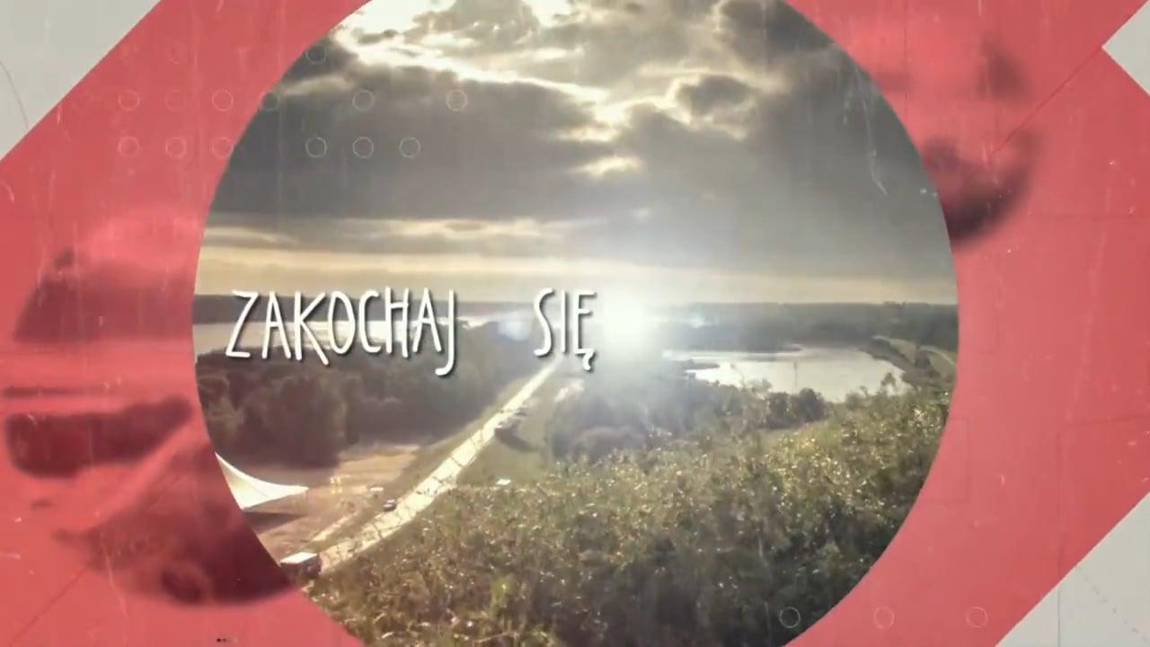 Zakochaj się w Polsce - TVP 1
